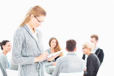 terapia-de-grup