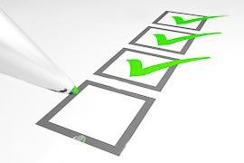 Test Detecció Precoç de laanorexia, bulimia o vigorexia