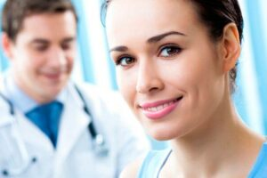 Centre Cata, tractament de la anorexia