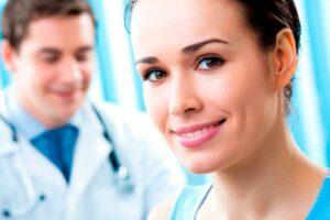 Centro Cata - Tratamientos de la anorexia