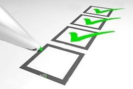 Test Detecció Precoç dels TCA com la anorexia, bulimia o vigorexia