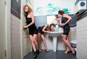 Anorexia nerviosa e influencia social