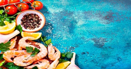Aliments de la dieta mediterrània