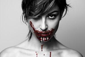 La anorexia canibaliza tu cuerpo, tu salud y tu mente