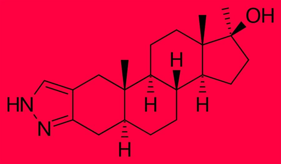 ¿Por qué la Vigorexia está Relacionada con la Disfunción Erectil o Impotencia?