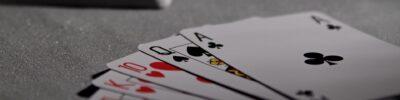 juegos_tecnica_azar