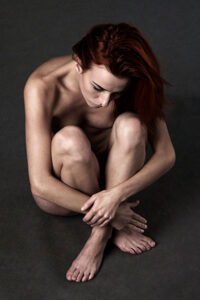 Tractament anorexia Centre Cata