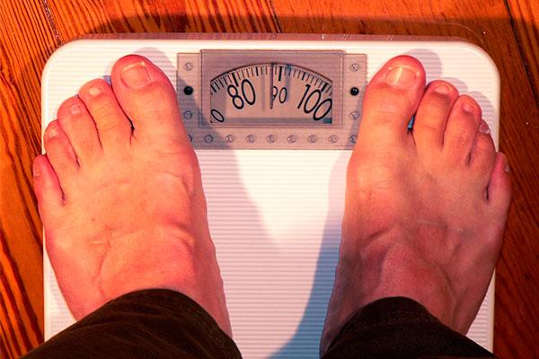 Tractament obesitat Centre Cata