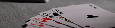 Tractament ludopatia jocs atzar Centre Cata
